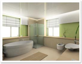 jahn haustechnik gmbh in hecklingen sanit r heizung klima badeinrichtungen solar in. Black Bedroom Furniture Sets. Home Design Ideas